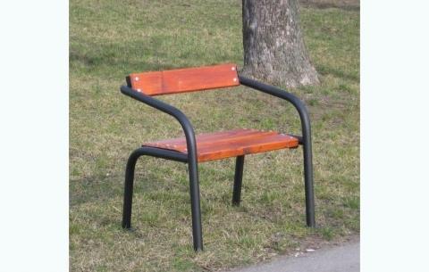 Margitliget szék